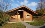 Holiday Home Bayern Fernseher: Feriendorf Stamsried (De-93491-05)