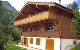 Holiday Home Ovronnaz: Ovronne Ch1912.710.2