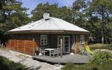Holiday Home Nexø: Dueodde I51983