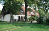 Holiday Home Germany: Lassan Dmk198