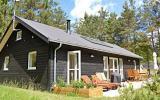 Holiday Home Ebeltoft Cd-Player: Fuglslev D13169