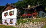Holiday Home Baden Wurttemberg: Talblick (De-79674-09)