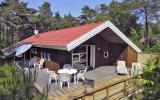 Holiday Home Nexø: Snogebæk I50918