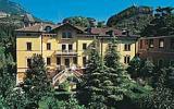 Holiday Home Trentino Alto Adige Fernseher: Ferienwohnung In ...