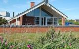 Holiday Home Rømø Kirkeby: Lakolk R10559