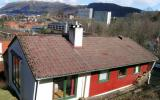 Holiday Home Norway Fernseher: Bergen 28928
