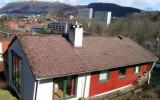 Holiday Home Hordaland Fernseher: Bergen 28928