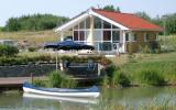 Holiday Home Niedersachsen Cd-Player: Otterndorf 26758