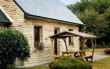 Holiday Home Fouesnant: Fouesnant Fr2917.110.1