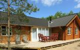 Holiday Home Glesborg: Fjellerup Strand D74450