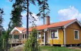 Holiday Home Sweden: Fröseke S05622