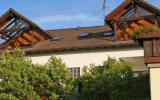 Holiday Home Dittishausen: Dittishausen De7829.246.1