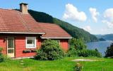 Holiday Home Norway Fernseher: Dale 25897