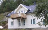 Holiday Home Norway Fernseher: Tveit 35090