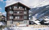 Holiday Home Zermatt Cd-Player: Haus Ultima (Ztt020)