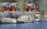 Holiday Home Norway: Gjermundshamn N19602
