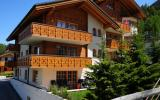 Holiday Home Valais: Allegra (Ch-3925-30)