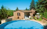 Holiday Home Castelnuovo Berardenga: Casa Colonica (Cnb170)