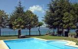 Holiday Home Zagrebacka: Zadar-Bibinje Cdn810