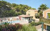 Holiday Home Languedoc Roussillon: Narbonne Plage Fnap06