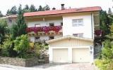 Holiday Home Bayern Fernseher: Arberland (De-94267-01)