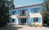 Holiday Home Cavalaire: Villa Les Arbousiers (Cav201)
