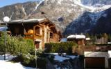 Holiday Home Chamonix: Pic (Fr-74400-60)