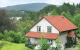 Holiday Home Hordaland Fernseher: Lonevåg 33160