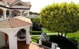 Holiday Home Italy Fernseher: Ferienwohnung Mit Pool Und Kinderpool