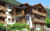 Holiday Home Chamonix: Kashmir (Fr-74400-32)