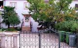 Holiday Home Crikvenica: Crikvenica Ckc408