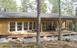 Holiday Home Southern Finland: Hovikallio-Nuuksio Fi2020.50.1