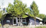 Holiday Home Rømø Kirkeby: Bolilmark R10624