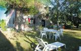 Holiday Home Castelnuovo Berardenga: Podere Cinuzza It5276.600.1