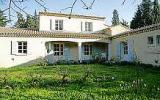 Holiday Home France Cd-Player: Eyragues Feyr03