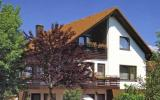 Holiday Home Dittishausen: Haus Ina De7829.261.1