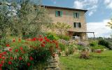 Apartment Italy Radio: Spacious Exclusive Farmhouse Apartment With ...