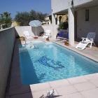 Apartment France Radio: Summary Of Chez Lavande 2 Bedrooms, Sleeps 4