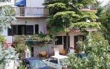 Apartment Croatia: Nice And Comfortable Apartment In The Towncentre