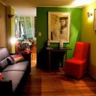 Apartment Argentina: Charming Apartment In The Upper Class District/centre ...