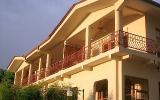 Villa Nicaragua: Park Avenue Villas Hotel San Juan Del Sur Nicaragua Long & ...