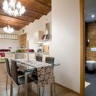 Apartment Spain Radio: Elegant Apartment In The Center Of Barcelona, Safe And ...
