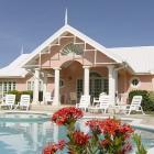 Villa Trinidad And Tobago: Luxurious Colonial Style Villa In Tobago ...