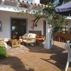 Villa Comunidad Valenciana: Villa Las Aves - Absolutely Beautiful, Tranquil ...