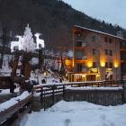 Apartment Andorra: The Best Snow, The Best Apartments!