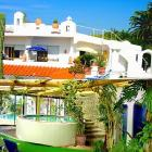Apartment Italy: Summary Of Tip D Ischia 2 Bedrooms, Sleeps 5