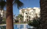 Apartment Comunidad Valenciana Sauna: La Costa Luxury Beach Front ...