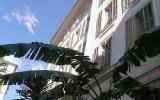 Apartment France Waschmaschine: Spacious 2-Bed Apartment In Central Nice