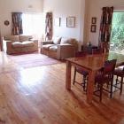 Apartment South Africa Safe: Spacious Family Garden Apartment (Sleeps 6) In ...
