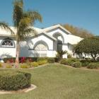 Villa United States: Luxury Villa On Tara Golf And Country Club With Free Golf